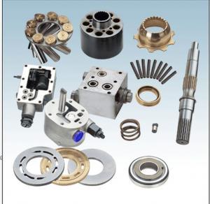 Buy cheap Axial Piston  SPV23 Hydraulic Pump Repair Parts SPV / PV Series 20 product