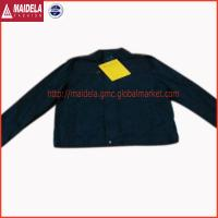 Buy cheap Jackets for men with garment dye from wholesalers