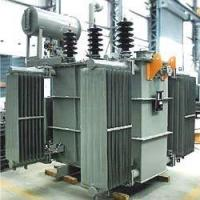 Buy cheap 10KV Current Transformer from wholesalers