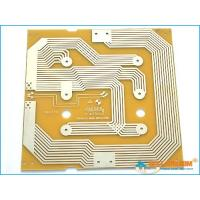 Buy cheap single sided pcb from wholesalers