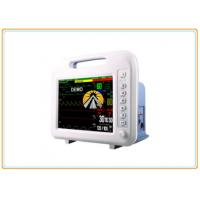 Bedside Multi Parameter Patient Monitor 12.1 Inch TFT Color Screen Display