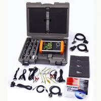Buy cheap iSCAN II Auto Diagnostics Tools from wholesalers