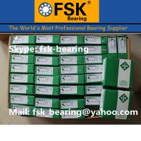 Buy cheap Full Complement Cylindrical Roller Bearings SL183007 SL183008 SL183009 product
