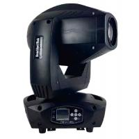 Buy cheap 200w LED Spot Moving Head Light from wholesalers