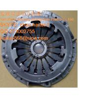 Buy cheap 3000828501 CLUTCH KIT from Wholesalers
