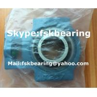 Buy cheap T Type Insert Ball Bearing Pillow Block Apply To Wood Working Machine from wholesalers