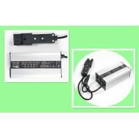 Buy cheap 12V 20A Smart AGM Deep Cycle Battery Charger High Frequency For Lithium Or AGM Batteries from wholesalers