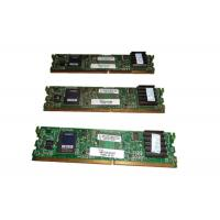 Buy cheap PVDM Module Origianl Cisco Network Module PVDM3-64 For 2900 3900 Series Router from wholesalers