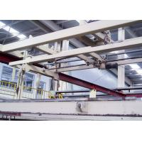Buy cheap Low Maintenance Fully Automatic Fly Ash Brick Making Machine Sand Lime Block from wholesalers