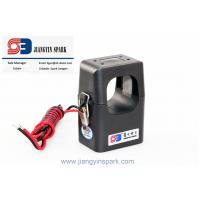 Buy cheap UL CE ROHS certificate, AC split core current transformer, small size, clip on type from wholesalers