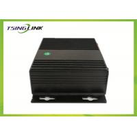 Buy cheap Low Maintenance Rate Use In Unmanned Environment 3G/4G/WIFI Low-Power AHD Video Server With SD Card product