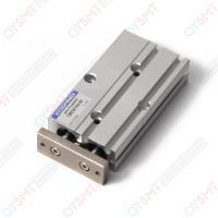 High Performance SMT Spare Parts SAMSUNG Cylinder J6701018B 6 Month Warranty