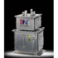 Buy cheap Explosion-proof slip rings from wholesalers