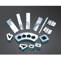 Buy cheap Custom stamping die PG component/die/punching parts from wholesalers