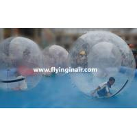 G-16 PVC Inflatable Game- Inflatable Water Walking Ball For Party
