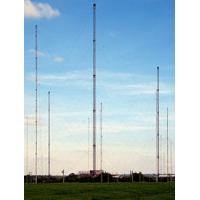 Buy cheap RADIO MASTS AND TOWERS(MGT-RT001) from wholesalers