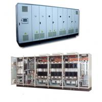 Buy cheap UNITROL® 5000 Automatic excitation conditioning system for AVR 300MW generating units from wholesalers