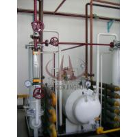 Buy cheap Cost Saving Ammonia Decomposition to Hydrogen Air Separation Plant from wholesalers