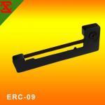 Buy cheap Printer Ribbon (ERC-09) from wholesalers