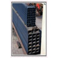 Buy cheap Large Stock Q345 Seamless Hollow Structural Section Hot Rolled 800x800mm from wholesalers