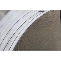 Buy cheap 304 Stainless Steel Banding Strap Coil Stainless Heating Mill Edging from wholesalers