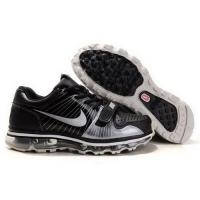 China Nike air max 2009,nike air max 2009 leather,nike air max 2009 leather si men's shoe,nike on sale