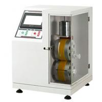 Buy cheap SATRA TM 103 Footwear Testing Equipment Digital Magic Tape Velcro Fatigue Tester from wholesalers