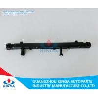 Buy cheap Plastic Water tank for Engine Cooling TOYOTA Aluminum Radiator OEM 16400-0H291/ 0H220 from wholesalers