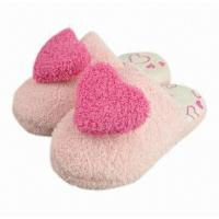 Buy cheap Women slippers from wholesalers