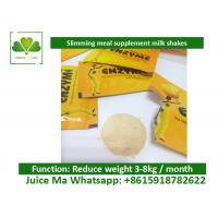 Strong Effect For Slimming Natural 100% Weight Loss Fruit Mango Juice