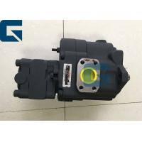Buy cheap Nachi Hydraulic Piston Pump PVD-1B-32P Excavator Spare Parts PVD-1B-32P-11G5 from wholesalers