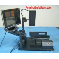 Buy cheap SIEMENS feeder calibration jigs from wholesalers