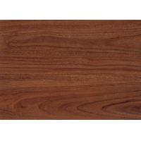 Anti Slip Sheet Vinyl Flooring For Bathrooms 20% PVC Waterproof Vinyl Flooring
