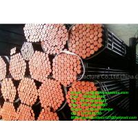 Buy cheap ASTM A106 GR.B Seamless Pipe/ASTM A106 GR.B Seamless Pipes/ASTM A106 GR.B Carbon Seamless Pipe from wholesalers