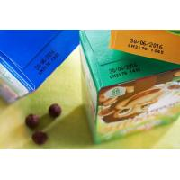 Buy cheap TTO ribbons 33x500m for Smart Date Machine to print the expiry date on the paper , plastic bags from wholesalers