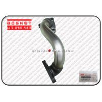Parts8981406510 8-98140651-0 Air EGR Pipe 8973753690 8-97375369-0 Isuzu Truck Parts ISUZU XD 4HK1