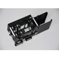 Buy cheap PVC / RFID Motorised Card Reader Double Motor In Parking Charging System product