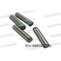 Buy cheap Dowel Pin 0 125dx0.500l For Auto Cutter Gtxl 688500256 Textile Cutter Machine Spare Parts from wholesalers