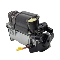 Buy cheap Audi A6 C5 4B Allroad Air Suspension Compressor 4Z7616007 4Z7616007A from wholesalers