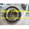Nylon Cage Single Row  Angular Contact Ball Bearings 7205A Universal Matching Bearing for sale