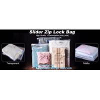 Buy cheap Snacks Plastic bag Stand Up Zipper Bag with Window,1 pound 500g Wholesale custom printed ziplock bag zipper bag stand up from wholesalers