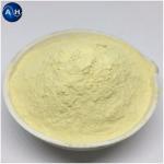 Buy cheap Mango Spraying Fertilizer Calcium Boron(Ca+B) Chelate Amino Acid from wholesalers