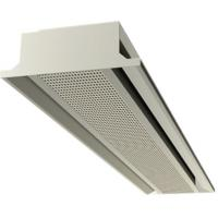 Buy cheap ZS-FSA 4-way Square Air Diffuser from wholesalers