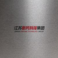Buy cheap 304 Stainless Steel Plate for HPL and Short Cycle Laminating Press 3 / 4 / 5 / 6mm Thickness from wholesalers