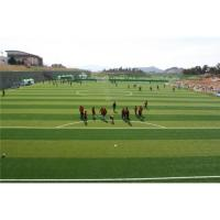 Buy cheap Artificial Grass,Synthetic Grass,(Best quality) from wholesalers