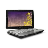 Buy cheap HP Pavilion TX2510US Entertainment 12.1-inch Laptop from wholesalers