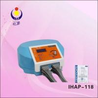Buy cheap IHAP118 Pressotherapy Body Slimming & Relaxing Aesthetic Machine product
