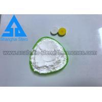 CAS 57-85-2 Raw Steroid Powder Testosterone Propionate White Micro Powder Bodybuild