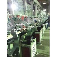 Buy cheap plastic marble profiles/lines production line hot stamping transfer print machine on line product