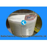 Buy cheap Winstrol Suspension Finished Oil Winstrol 50mg/Ml for bodybuilding from wholesalers